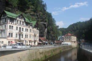 CTOUR vor Ort: Neues in Dresden & Umgebung mobil erleben 9