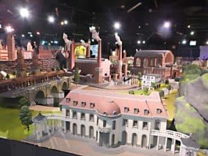 CTOUR vor Ort: In einer Stunde durch 780 Jahre Berliner Geschichte 4