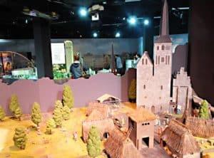 CTOUR vor Ort: In einer Stunde durch 780 Jahre Berliner Geschichte 5