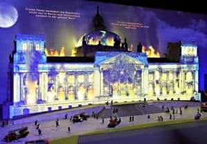CTOUR vor Ort: In einer Stunde durch 780 Jahre Berliner Geschichte 9