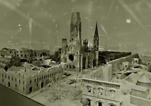 CTOUR vor Ort: In einer Stunde durch 780 Jahre Berliner Geschichte 10