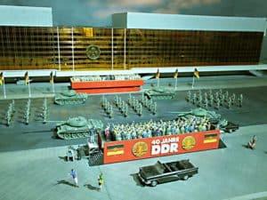 CTOUR vor Ort: In einer Stunde durch 780 Jahre Berliner Geschichte 12