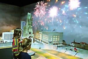 CTOUR vor Ort: In einer Stunde durch 780 Jahre Berliner Geschichte 13