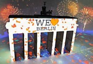 CTOUR vor Ort: In einer Stunde durch 780 Jahre Berliner Geschichte 15
