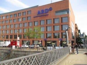 """CTOUR special: """"Böhmische Dörfer"""" im ARD-Hauptstadtstudio 2"""