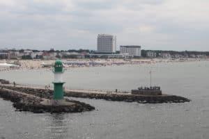 CTOUR – Sommertour: Ein Ostseetag mit Scandlines, HanseSail und Rostock-Jubiläum 6