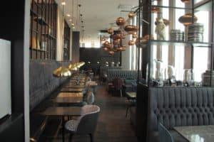 CTOUR-Hotelstammtisch: Ein Hauch von Film durchzieht das Haus 7