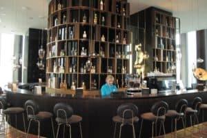CTOUR-Hotelstammtisch: Ein Hauch von Film durchzieht das Haus 8
