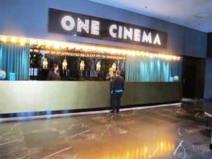 CTOUR-Hotelstammtisch: Ein Hauch von Film durchzieht das Haus 5