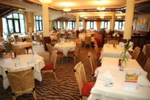 CTOUR vor Ort: Ostseehotels - von familienfreundlich bis sportlich 4
