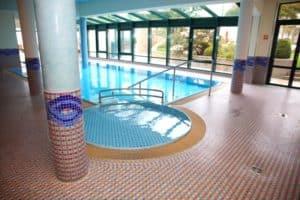 CTOUR vor Ort: Ostseehotels - von familienfreundlich bis sportlich 5
