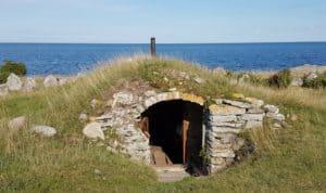 CTOUR vor Ort: Leuchtturmwärter auf Keri, der vergessenen Insel 12