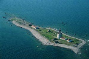CTOUR vor Ort: Leuchtturmwärter auf Keri, der vergessenen Insel 4
