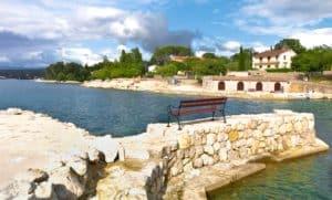 CTOUR on Tour: Krk – die goldene Insel an der Adria 31