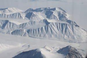 CTOUR on Tour: An einem Tag zum Nordpol und zurück 8