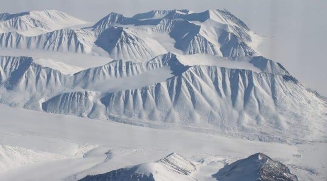 CTOUR on Tour: An einem Tag zum Nordpol und zurück 1