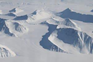CTOUR on Tour: An einem Tag zum Nordpol und zurück 9