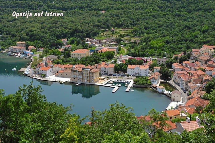 CTOUR on Tour: Krk – die goldene Insel an der Adria 41