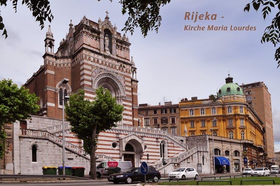 CTOUR on Tour: Krk – die goldene Insel an der Adria 28
