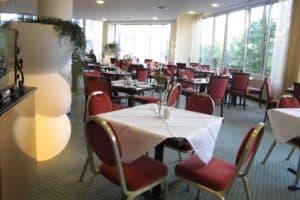 CTOUR-HOTELSTAMMTISCH: Von Rixdorf aus die Metropole Berlin erkunden 9