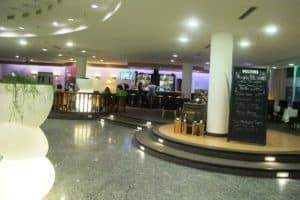 CTOUR-HOTELSTAMMTISCH: Von Rixdorf aus die Metropole Berlin erkunden 5