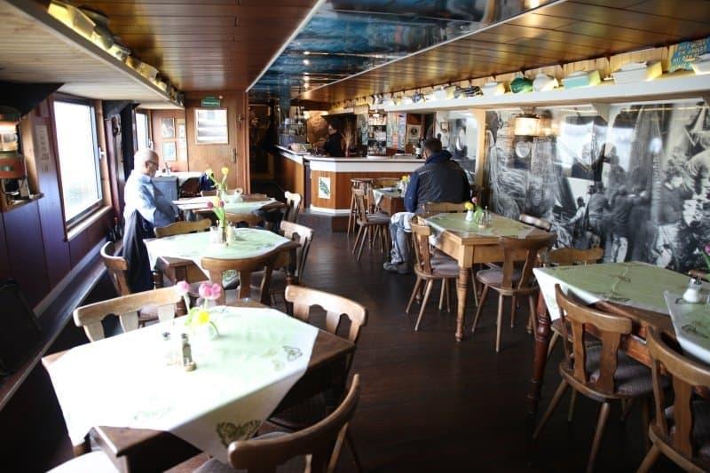 CTOUR on Tour: Auf Entdeckungstour durch Usedom 6