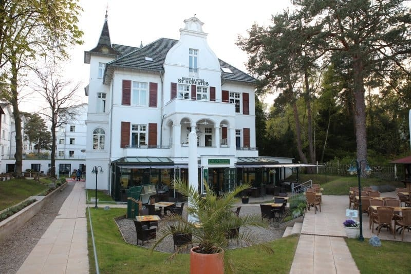CTOUR on Tour: Auf Entdeckungstour durch Usedom 3