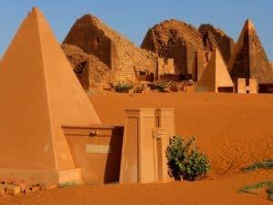 CTOUR vor Ort: Medientreff Sudan 6