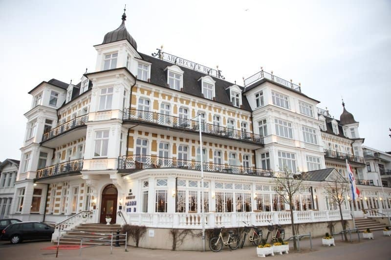 CTOUR on Tour: Auf Entdeckungstour durch Usedom 9