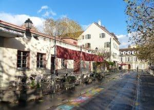 CTOUR on Tour: Genf spricht französisch 11