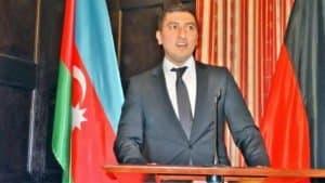 CTOUR Medientreff: ASERBAIDSCHAN 4