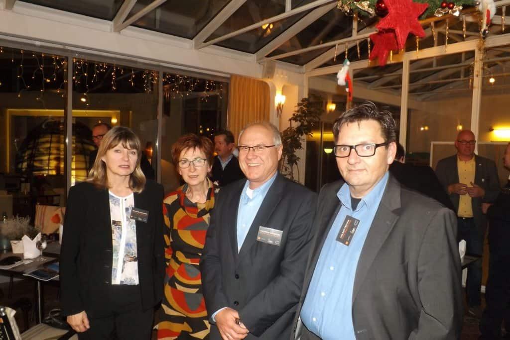 CTOUR-Stammtisch: Prignitz und Wittenberge laden zum Brandenburg-Tag 2018 2