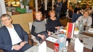 CTOUR-Stammtisch: Prignitz und Wittenberge laden zum Brandenburg-Tag 2018 6