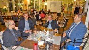 CTOUR-Stammtisch: Prignitz und Wittenberge laden zum Brandenburg-Tag 2018 4