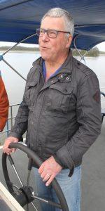 Erlebnisreisen mit dem Hausboot 2