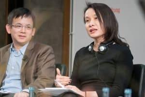 CTOUR VOR ORT: Suggestion, Manipulation oder Propaganda? Wie chinesische und deutsche Medien das Meinungsbild beeinflussen 3