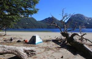 Ctour on Tour: Landgang in Puerto Montt/Süd-Chile 4