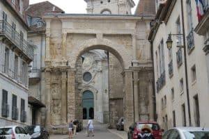 CTOUR On Tour: Radtour in der Region Bourgogne-Franche-Comté 9