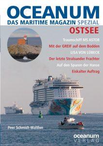 Ostsee-Fahrt 2