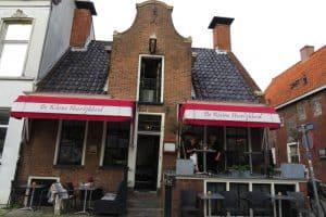 CTOUR on Tour: Auf Erlebnistour in Groningen 5