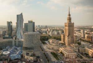 CTOUR Medientreff: LOT und Polnisches Tourismusamt 5