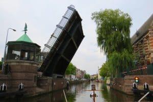 CTOUR on Tour: Auf Erlebnistour in Groningen 4