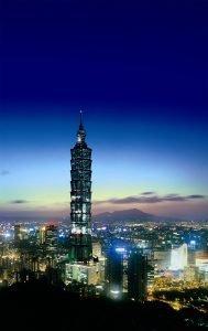 CTOUR-MEDIENTREFF: Taiwan – High-Tech-Tiger und Asiens Muster-Demokratie 4