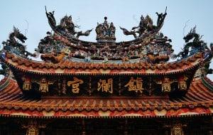 CTOUR-MEDIENTREFF: Taiwan – High-Tech-Tiger und Asiens Muster-Demokratie 7