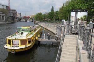 CTOUR vor Ort: Netzwerken im sommerlichen Berlin 5