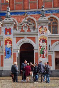 CTOUR-Medientreff: Lettland – klein aber fein, und doch so groß 5
