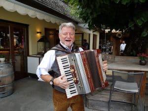 """ctour on tour: """"Ich bin der Anton aus Tirol"""" 8"""