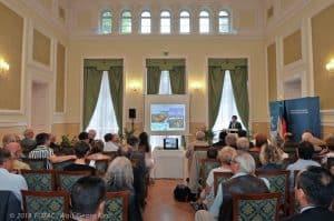 CTOUR-Medientreff: Usbekistan - 1001-Nacht-Romantik hautnah erleben 4