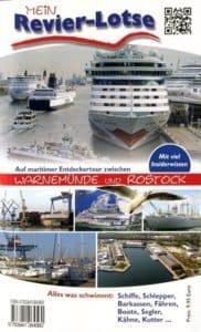 CTOUR – Sommertour: Maritimer Ostseetag mit Scandlines, Deutscher Marine und Hanse Sail machte Lust auf Me(h)r 9