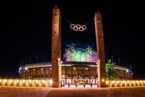 CTOUR-News: Filmpark-Jubiläum & Pyronale Berlin verschoben 8